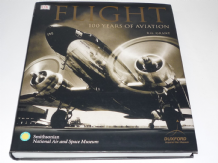 FLIGHT : 100 YEARS OF AVIATION (Grant 2002)